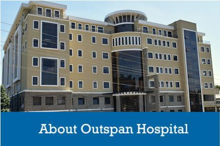 Outspan-Hospital-nyeri