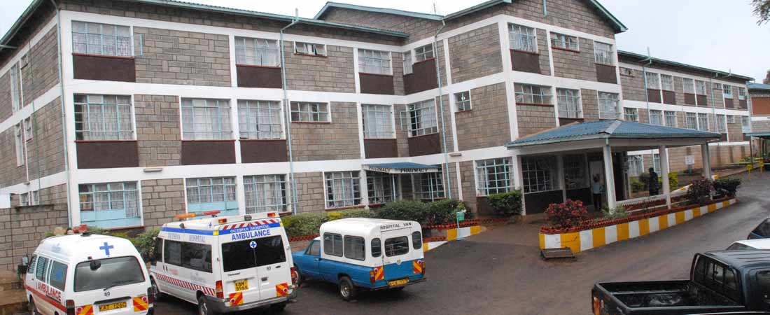Outspan-hospital-nyeri-21-