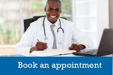book-appointment