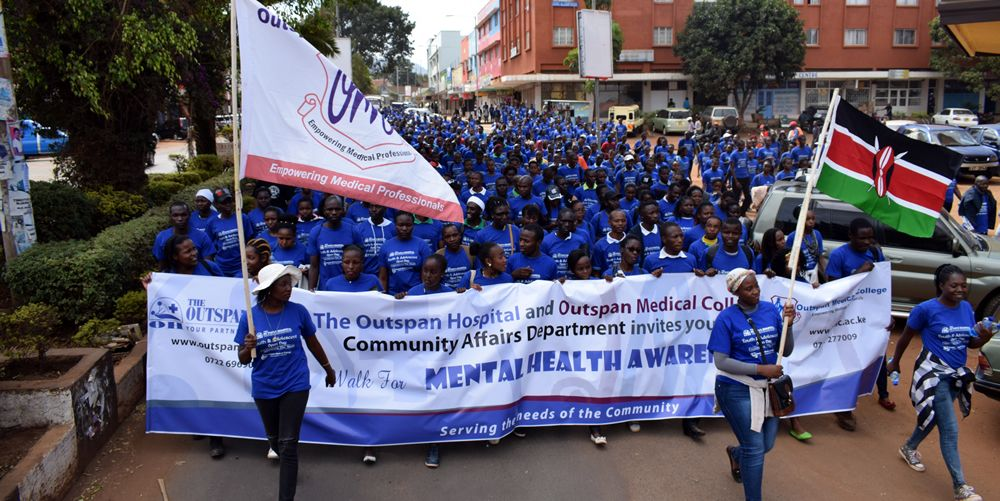 mental-health-awareness-walk-2017