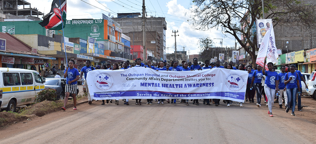 mental-health-awareness-walk-2019