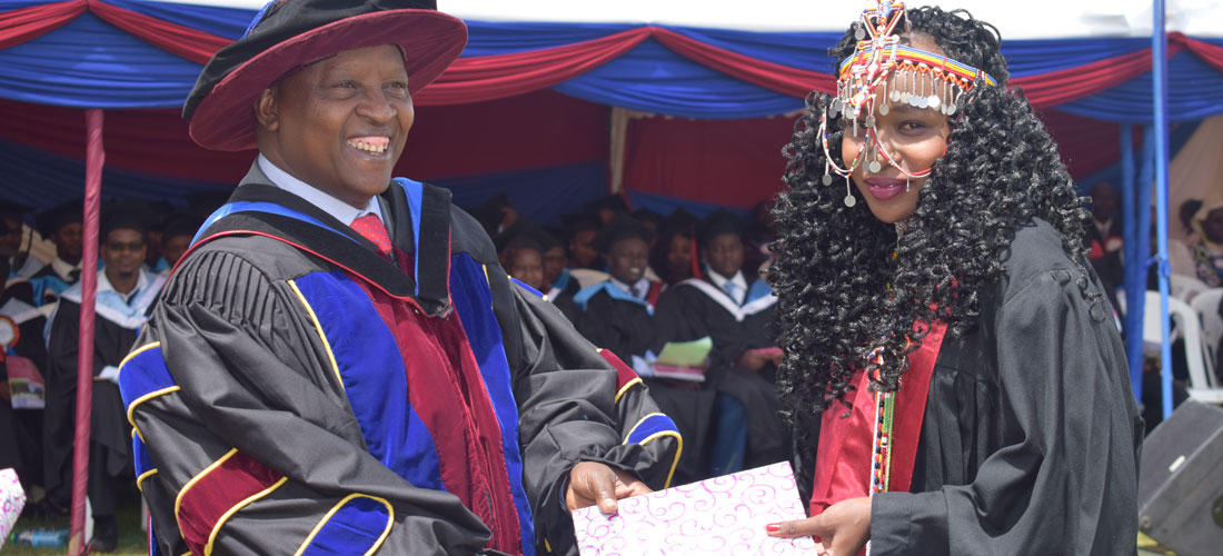 nyeri-governor-at-omc-graduation-2018