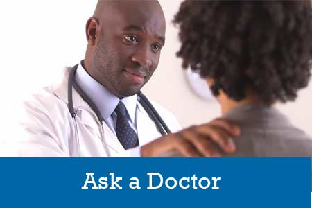 ask-a-doc